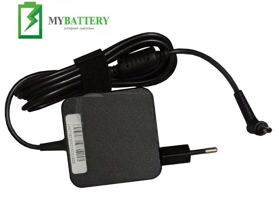 Зарядное устройство для ноутбука Asus 19 V 2,37 А 4,0 x 1,35 mm