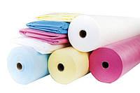 Простыни, полотенца, салфетки