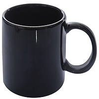 Чашка 12шт/пал 375мл