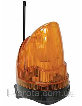 DoorHan Lamp сигнальная лампа фото