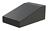 Корпус металлический MB-8 151х90х61 мм