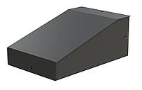 Корпус металлический MB-8 151х90х61 мм, фото 1
