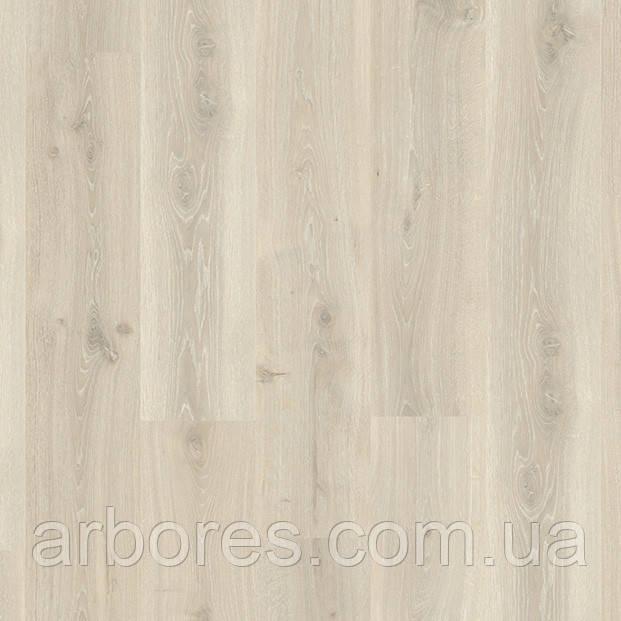 Quick-Step Creo CR 3181 Дуб серый Tennessee