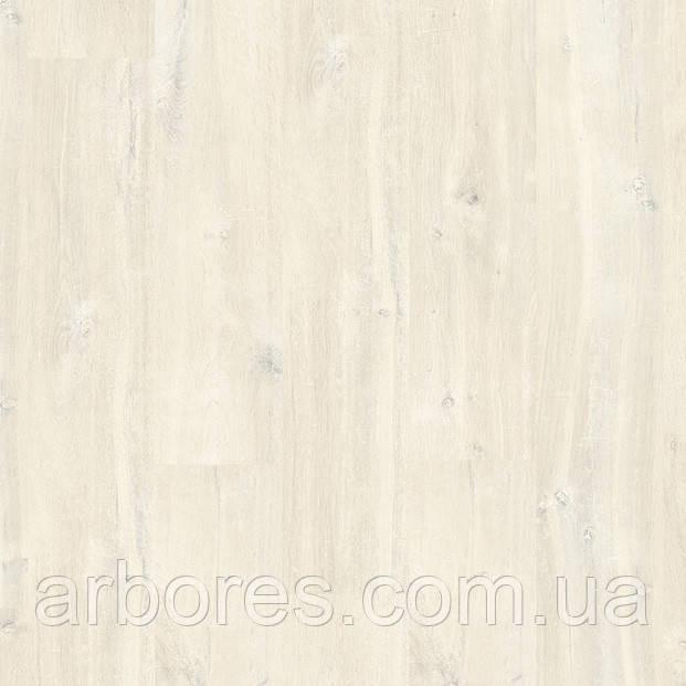 Quick-Step Creo CR 3178 Дуб белый Charlotte