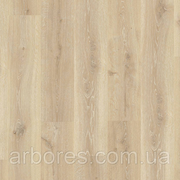 Quick-Step Creo CR 3179 Дуб светлый Tennessee