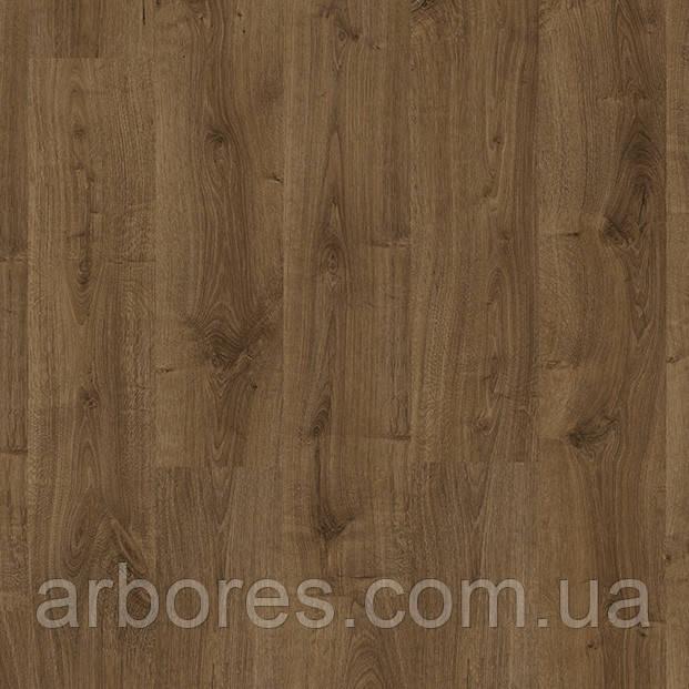 Quick-Step Creo CR 3183 Дуб коричневый Virginia