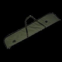Чехол LeRoy SV для ружья без оптики 1,2 м Олива, фото 2