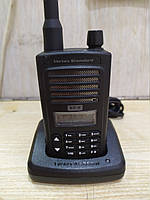 Vertex Standard VZ-9 радиостанция, б.у., фото 1