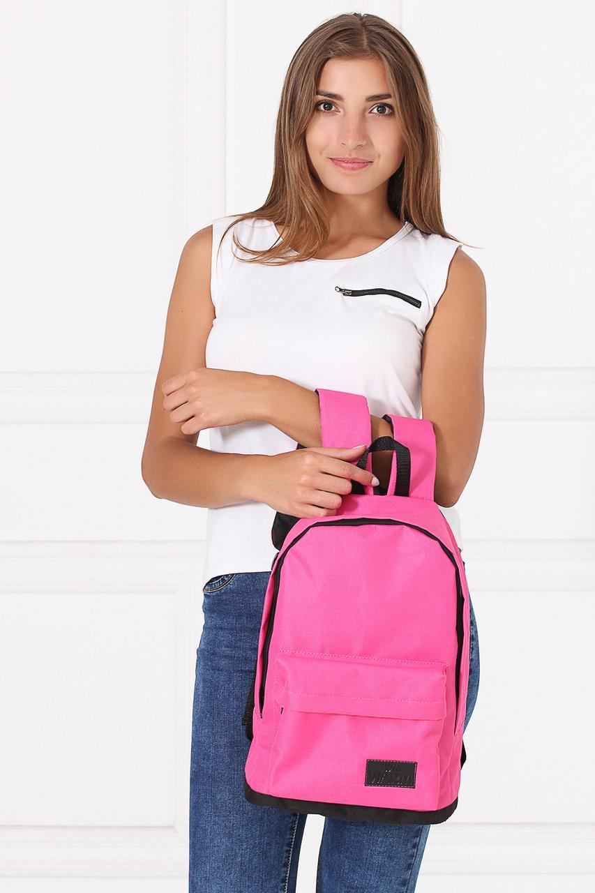 Рюкзак S.BAG Бесплатная доставка Justin