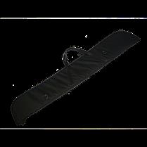 Чехол LeRoy SV для ружья без оптики 1,1 м Чёрный, фото 2