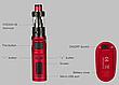 UWELL Ironfist Kit , фото 3