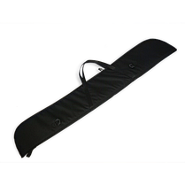 Чехол LeRoy SV для ружья без оптики 1,2 м Чёрный, фото 2