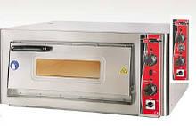 Печь для пиццы SGS PO 6262 E (Италия)