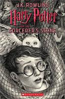 Harry Potter and the Philosopher's Stone / Гарри Поттер и философский камень