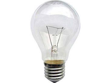 "Лампа  75Вт ""Искра""(Львов) (1 шт)"