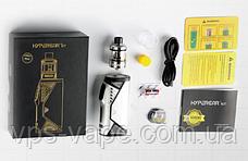 Uwell Hypercar Kit, фото 2