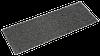 Сітка абразивна 115*280 мм, Р60, 10 шт