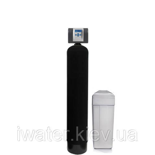 Система комплексной очистки воды Filtrons X2 на клапане Clack Pallas CK