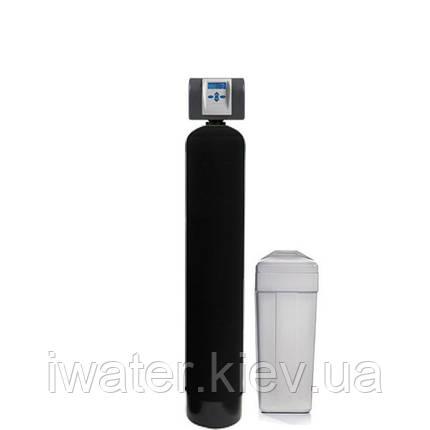 Система комплексной очистки воды Filtrons X2 на клапане Clack Pallas CK, фото 2