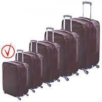 Чехол для валізи 20 R17800