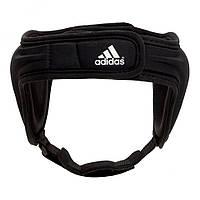 Наушники для борьбы Adidas Extero Youth Ear Guard (AE-200), фото 1