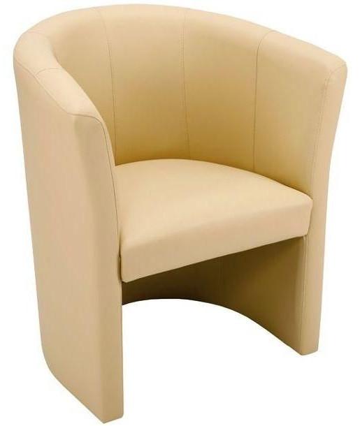 Кресло для ожидания CLUB