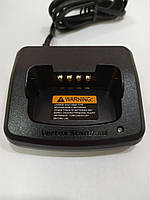 Vertex CV03-J084035-I3 зарядное ус-во для радиостанции VZ-9