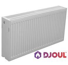 Радиатор 300x400мм 22тип(стальной)DJOUL