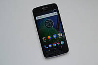 Motorola Moto G5 Plus (5rd gen) XT1687 32Gb Gray Оригинал!