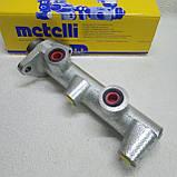 Главный тормозной цилиндр Форд Сиерра Metelli, фото 3