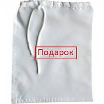 Пресс для сока ЛАН 15 л NEW  (мешок в комплекте), фото 3