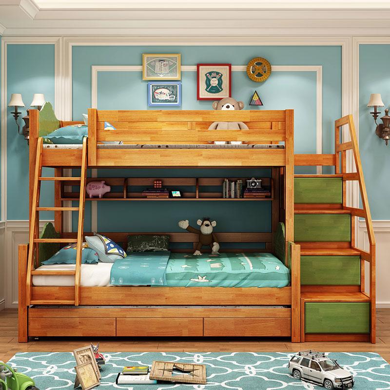 Кровать Mobler premium 255х205 см