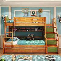 Кровать Mobler premium 255х205 см, фото 1