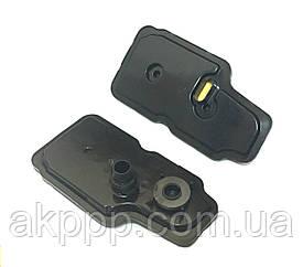Фильтр акпп 6T40, 6T45, 6F35