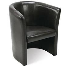 Кресло для ожидания CLUB, фото 3