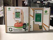 Нитрат-тестер Greentest 2