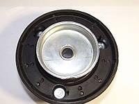 Опора. Подушка передней стойки для Ford Transi 2.0 TDi - 2.0 TDCi. Новая. R 15. 00/06. Форд Транзит.