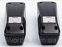 FAAC XP 20B D фотоэлементы, фото 4