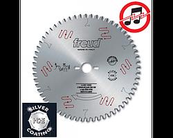LU3C Твердосплавные дисковые пилы для ламинированных панелей