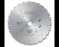 LG1C Твердосплавные дисковые пилы для массива древесины