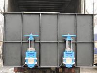 Емкости для транспортировки рыбы, фото 1