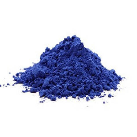 Метиленовый голубой, фото 2