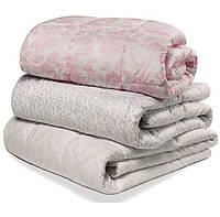 Одеяло Le Vele Perla