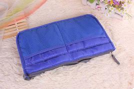 Многофункциональный Органайзер в сумку Bag in Bag (123392)
