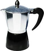 Кофеварка Con Brio CB-6306