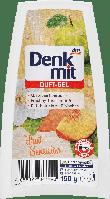 Гелевый освежитель воздуха Denkmit Duft-Gel Fruit Sensation, 150 гр.