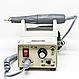 Фрезер профессиональный STRONG 90 для маникюра и педикюра 65Вт стронг, фото 5