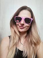 Солнцезащитные очки Ray Ban 2027 C7 (реплика)