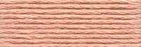 Мулине DMC 754, арт.117