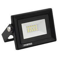Світлодіодний прожектор 10W Pars-10 Horoz Electric